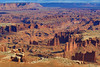 Trip to SW:  Canyonlands:  Trip to SW: