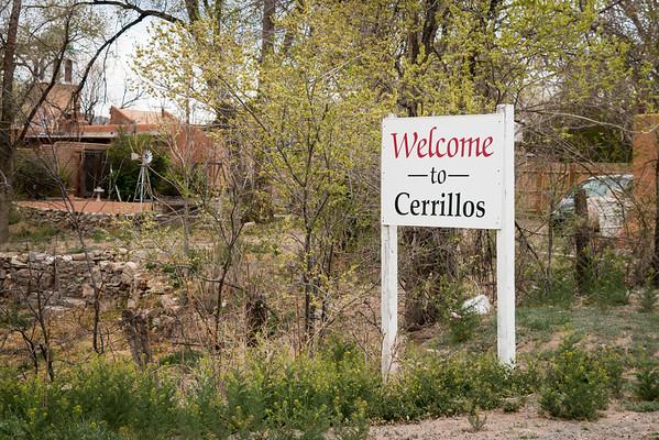 CerrillosNM4-11-14
