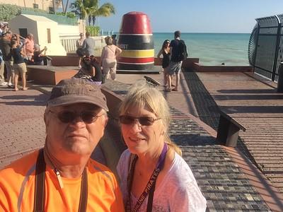 1-Key West