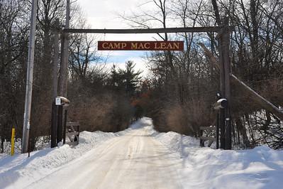 Camp MacLean