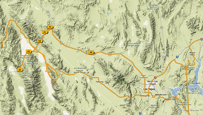 20140122-0947-Map