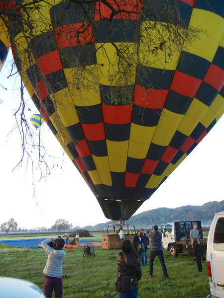 2014_03_15_Napa_Balloon_Ride