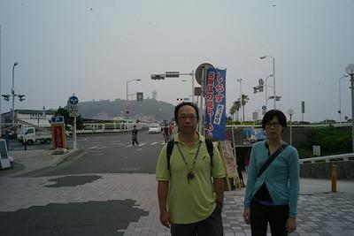 2014.06 Japan select