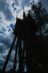 Hossmo kyrka 61 - Version 2