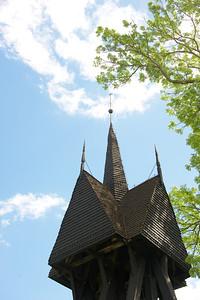 Hossmo kyrka 5 - Version 2