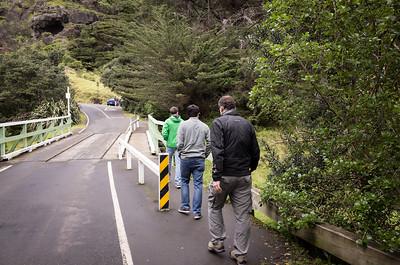 2014-07 New Zealand 0031