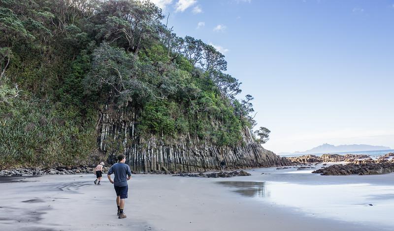 2014-07 New Zealand 0331
