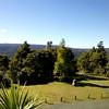 2014-07 New Zealand 0093