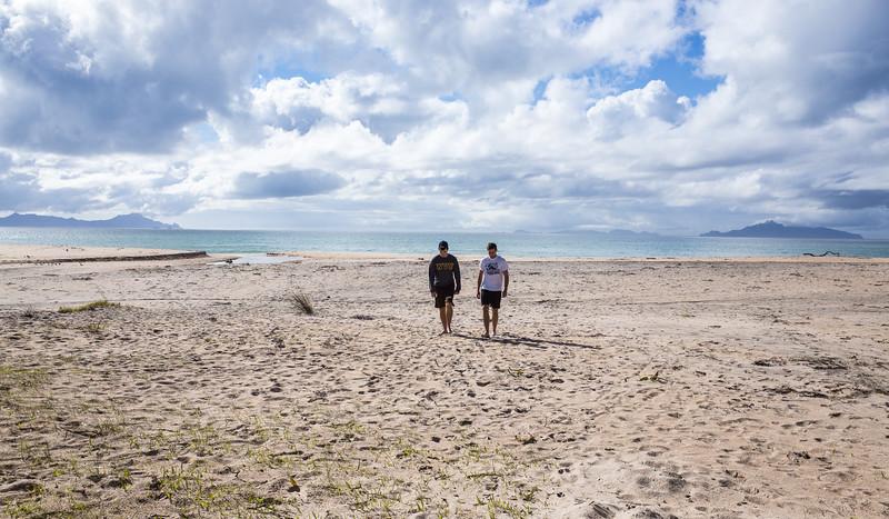 2014-07 New Zealand 0308
