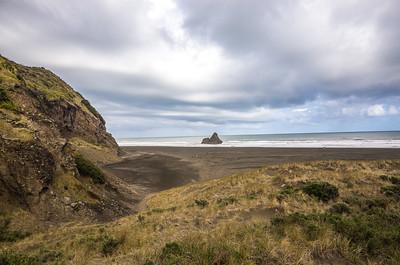 2014-07 New Zealand 0037