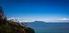 2014-07 New Zealand 0365