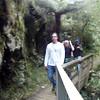 2014-08 New Zealand 0708