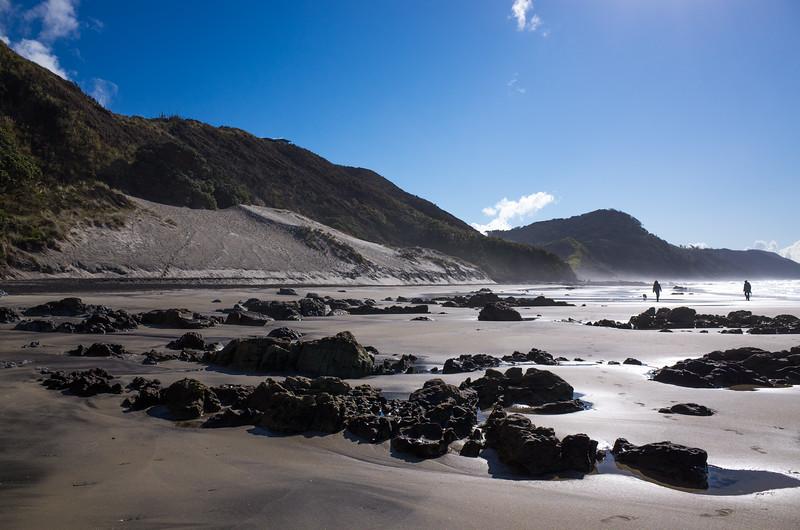 2014-07 New Zealand 0313