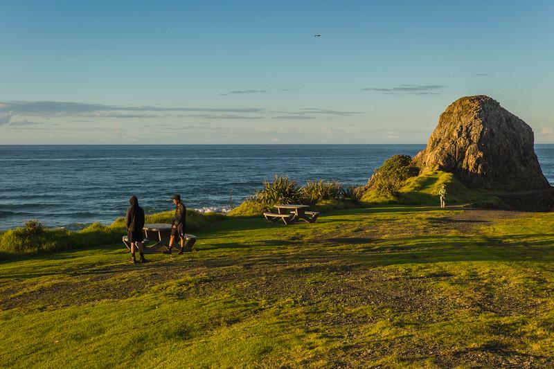 2014-07 New Zealand 0399
