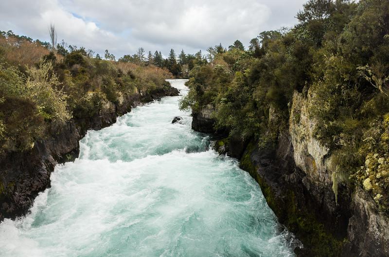 2014-08 New Zealand 1098