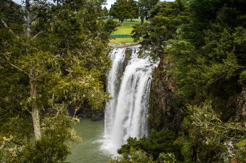 2014-07 New Zealand 0222
