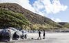 2014-07 New Zealand 0322