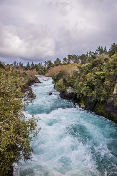 2014-08 New Zealand 1101
