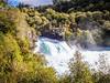 2014-08 New Zealand 1112