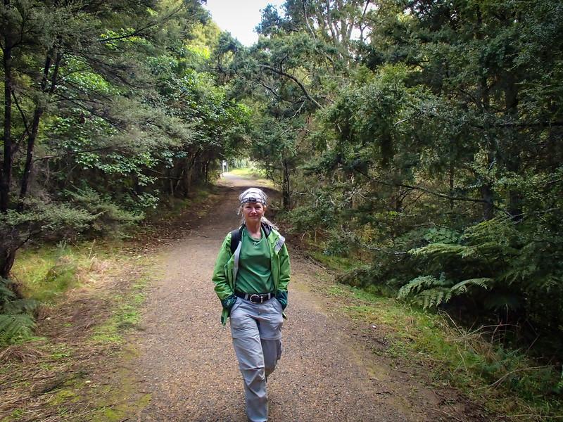2014-07 New Zealand 0251