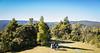 2014-07 New Zealand 0088