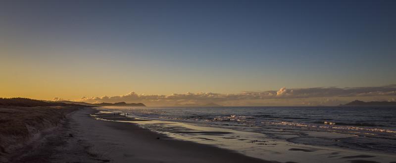 2014-07 New Zealand 0404