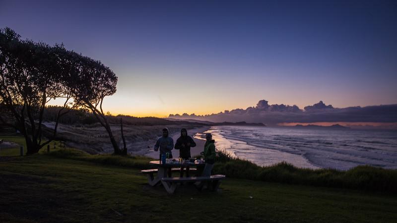 2014-07 New Zealand 0409