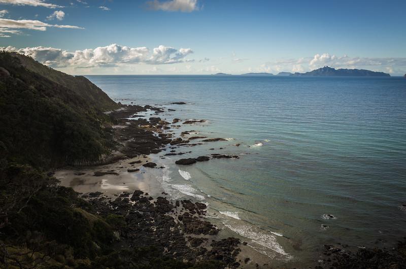 2014-07 New Zealand 0380