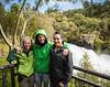 2014-08 New Zealand 1111