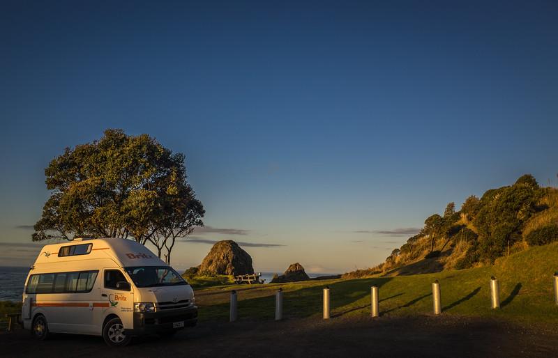 2014-07 New Zealand 0403