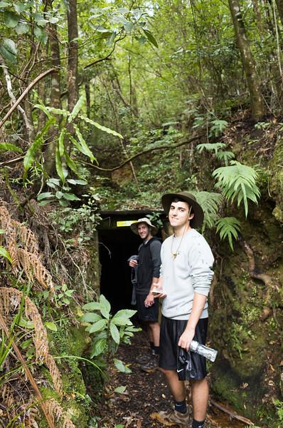 2014-07 New Zealand 0502