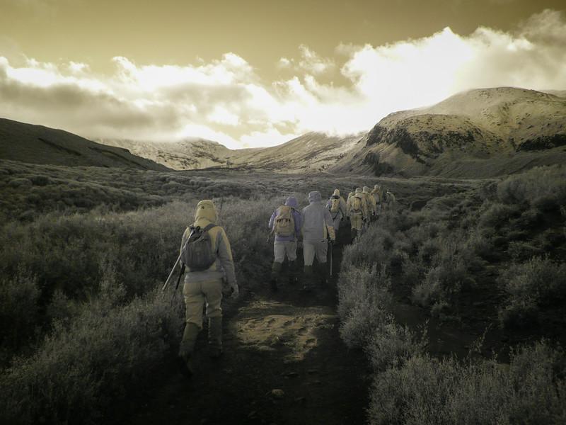 2014-08 New Zealand 0882