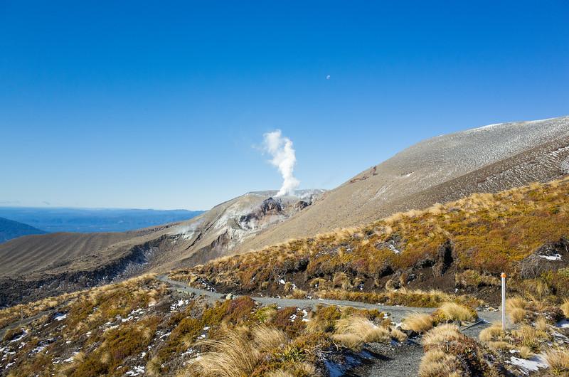 2014-08 New Zealand 1088
