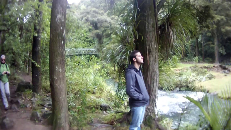2014-07 New Zealand 0228