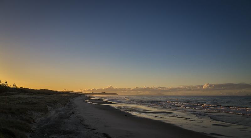 2014-07 New Zealand 0405