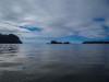 2014-08 New Zealand 0604