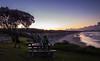 2014-07 New Zealand 0407