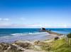 2014-07 New Zealand 0309