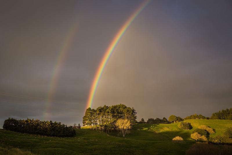 2014-07 New Zealand 0064