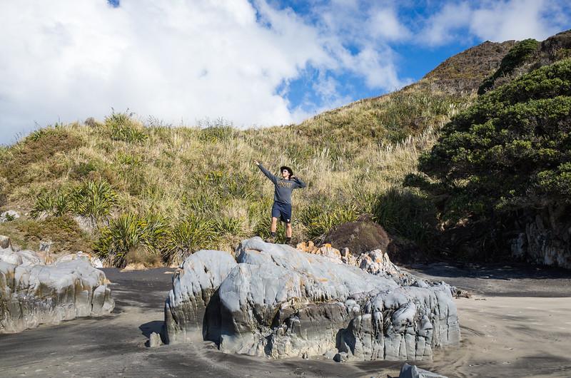 2014-07 New Zealand 0324