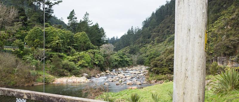 2014-08 New Zealand 0653