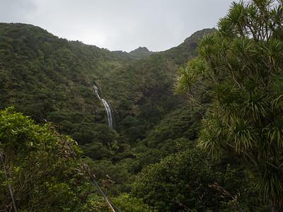 2014-07 New Zealand 0042