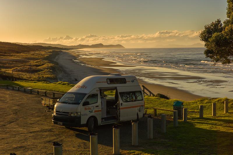 2014-07 New Zealand 0395