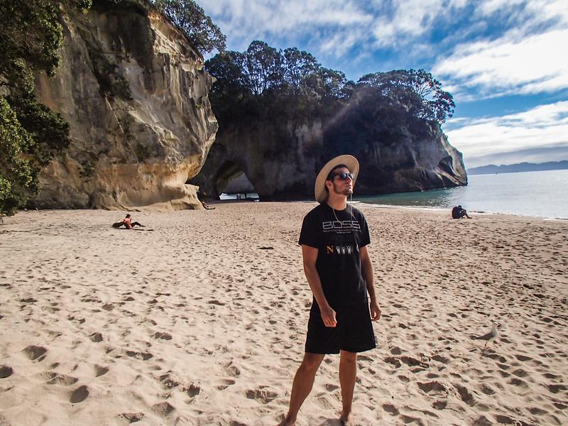 2014-08 New Zealand 0586