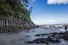 2014-07 New Zealand 0333