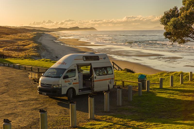 2014-07 New Zealand 0396