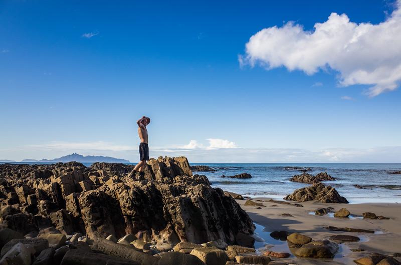 2014-07 New Zealand 0341