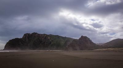 2014-07 New Zealand 0041