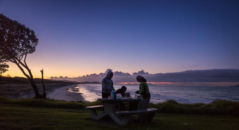 2014-07 New Zealand 0410