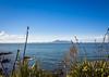 2014-07 New Zealand 0360
